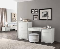 schlafzimmer braun beige modern snofab schlafzimmer beige braun