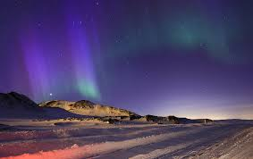 reykjavik iceland northern lights monster northern lights show forecast tonight in iceland
