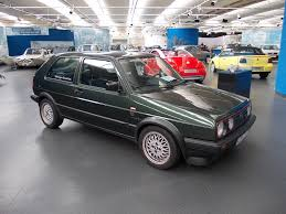 volkswagen golf 1989 vw golf ii 2d gti 16v nothelle 1989 volkswagen museum wo u2026 flickr