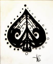 naam tattoo derbysassytcat