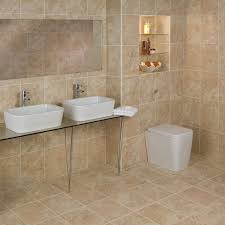 tiles floor u0026 wall tiles diy at b u0026q b u0026 q tiles bathroom fresh