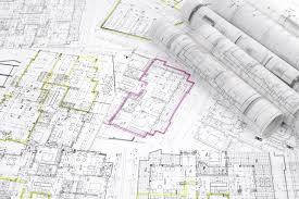 Architectural Plan Five Cad Conversion Services Architectural Firms Should Implement
