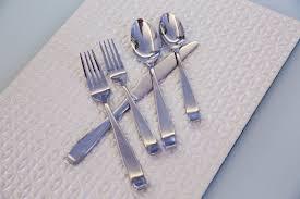 unique flatware modern refinement little white dish tableware u0026 dinnerware for