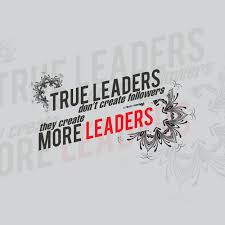 21 irrefutable laws of leadership by john maxwell my review