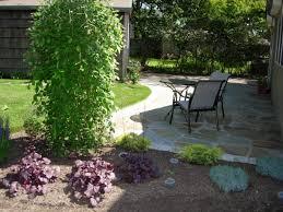 Garden Patios Ideas Skillful Ideas Garden Patio Design Beautiful Courtyard Garden