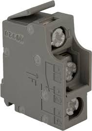 square d by schneider electric s29386 breaker accessories