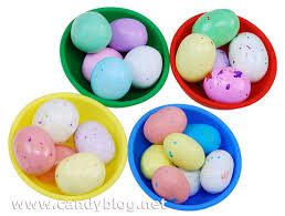 malted easter eggs pastel malted milk eggs compared candy