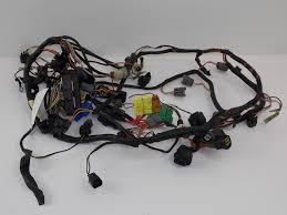 mercury outboard wiring diagrams u2014 mercury stator wiring diagram 15 hp mercury thermostat