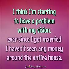 wedding quotes humorous marriage quotes cool quotes