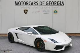 how to pronounce lamborghini gallardo 2009 lamborghini gallardo prices reviews and pictures u s