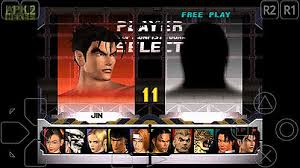tekken 3 apk tekken 3 for android free at apk here store apkhere mobi