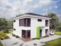 Ein Haus Zu Kaufen Häuser Zum Verkauf Pohlheim Mapio Net