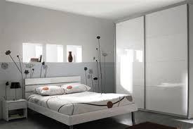 4 murs papier peint chambre papier peint 4 murs salle de bain 3 interieur design peinture