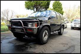 nissan pathfinder xe 1995 1995 nissan pathfinder se v6 1000 gtcarz automotive forums