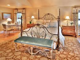 bedroom cast iron queen bed iron cast bed wrought iron bed frames