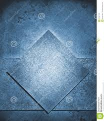 layered abstract blue background in denim blue jean color stock