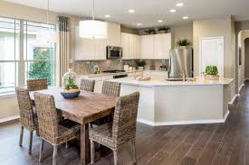 new homes for sale in helotes tx the ridge at bandera by kb home