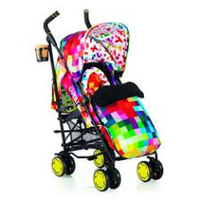 abc design buggy giro get to and customise your own bugaboo at bugaboo