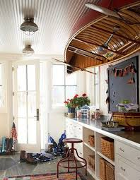 unique home decor also with a cool home decor websites also with a