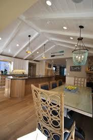 interior design manhattan beach room design decor modern and