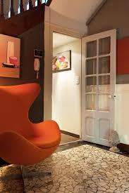 belles chambres d h es maison d hôtes de charme dans le centre ville de rennes en bretagne