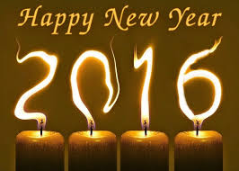 happy new year sms 2016 in best collection