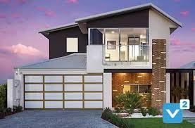 home design stores australia v2 two storey homes by ventura homes