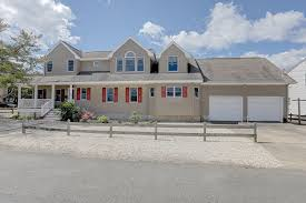 200 essex ave beach haven nj recently sold trulia