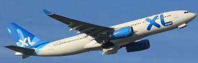 airways reservation siege xl airways reservation siege 100 images airline tickets