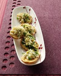 appetizers for thanksgiving dinner italian appetizer recipes that say u201cbuon appetito u201d to your dinner