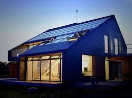 energy efficiency solar choice usa