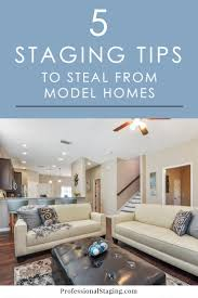 Interior Design Show Homes by Top 25 Best Model Home Decorating Ideas On Pinterest Living