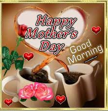 happy mothers day quotes pictures photos images and pics for