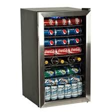 red bull table top fridge mini fridge with glass door store rm wraps