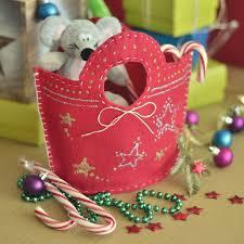 christmas gift bags top 10 diy christmas gift bags top inspired