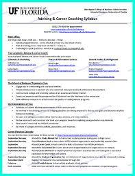 sample college application resume template eliolera com
