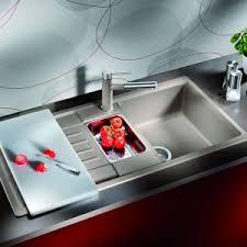 kitchen luxury blanco sinks collection for kitchen sink