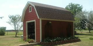 Hip Roof Barn Plans 12x16 Shed Plans Professional Shed Designs Easy Instructions