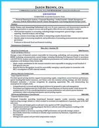 Entry Level Bookkeeper Resume Sample by Executive Biography Example For Cfo Resume Examples Pinterest