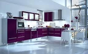 kitchens colors ideas kitchen colors ideas bloomingcactus me