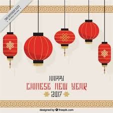 lantern new year lantern vectors photos and psd files free