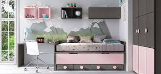 chambre d un meubles etienne mougin