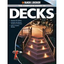 home design alternatives shop home design alternatives black and decker complete guide to