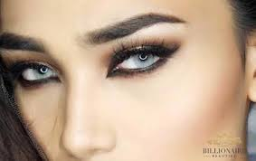 light grey contact lenses tips for dark eyes how to pick the best solotica lense color for