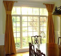 Decorative Curtains Curtains Decorative Curtains Decor 30 Decoration Examples Dress Up