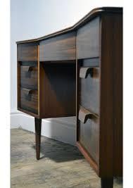 Retro Modern Desk Fantastic G Plan Mid Century Vintage Retro Librenza Range Desk