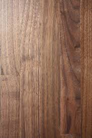 butcher block worktops hartwood timber