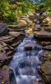 Ohio natural attractions images 139 best ohio locations photo ideas images photo jpg