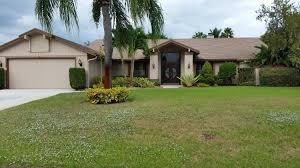 search available rentals west palm beach