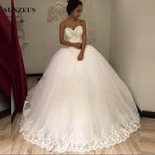 wedding dress suppliers sparkly beaded pearls luxurious wedding gowns gown the